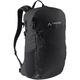 VAUDE Wizard 18+4 Backpack, black